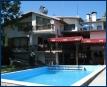 Family Hotel Tihiat Kat