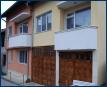 Guest House Pamir