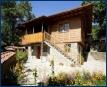 Yovina House