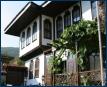Guest House Sava Cupetsa