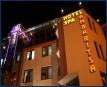 SPA Hotel Complex Ambaritsa