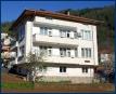 Guest Houses Argirovi