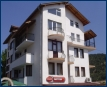 Hotel Chinara