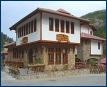 Hotel & Restaurant Sinia Han