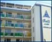 Hotel Complex Bali & SPA