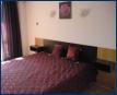Hotel Merida