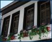 Hotel Koliovata House