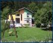 Villa Colour
