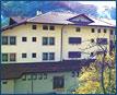 Hotel St. Ekaterina
