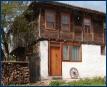 Dyado Georgi House
