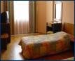 Hotel Slaviani
