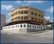 Hotel & Restaurant St. Constantine & Helena