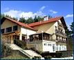 Hotel Helier
