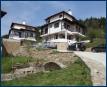 Guest Houses Bella Terra