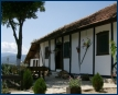 Guest House Chumerna View