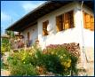 Guest Houses Utrinna Rosa