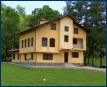 Family Hotel Balkan Paradise