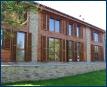 Medven House