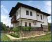 Villa Nestinarka