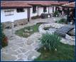 Blyahova House
