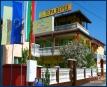 Hotel Terra Verde