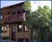 Family House Bezkraina Sineva