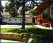 Boyar's Camp Guest House
