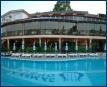 Hotel Complex Zamaka Orfei