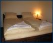 Hotel Nicopolis ad Nestum