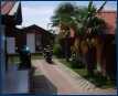 Holiday Village Zafo