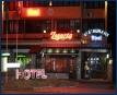 Hotel Restaurant Nicol