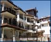 Hotel Complex Sozopol Dreams