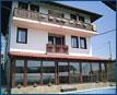Hotel Arbanashka Sreshta