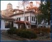 Hotel & Tavern 19 Vek