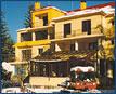 Hotel SIMA
