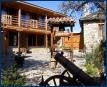 Guest House Kulata