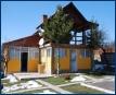 Guest House & Villa Markashnica