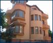 House Bogoevi