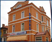 Hotel Vidin