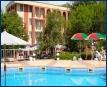 Park Hotel Rilena