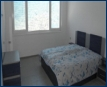 Razgrad Centre Apartment