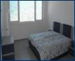 Razgrad Centre Apartment