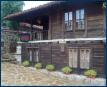 Ichera Guest House