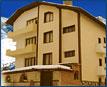 Guest House Gergana
