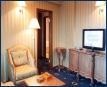 Hotel Efir