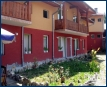 Hotel Rekata