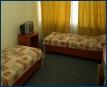 Hotel Bolonia