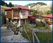 Village Resort Rhodope Houses
