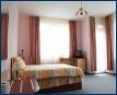 Drumex Hotel