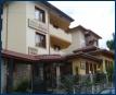 Hotel Moni